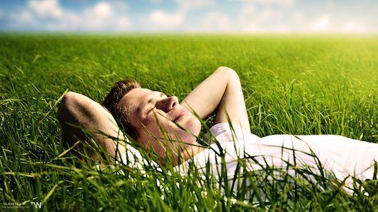 10 Переваг короткого денного сну і як відпочити