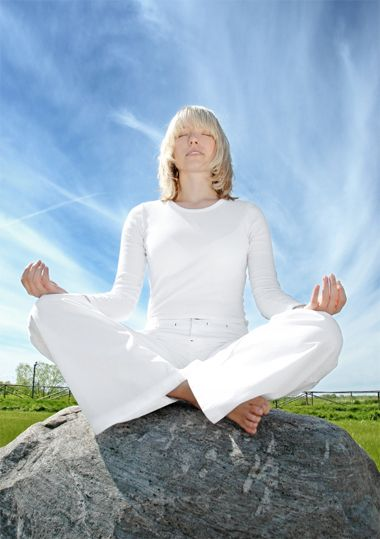 5 Основних звичок гармонійного життя