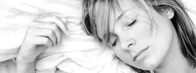 Як можна швидко заснути
