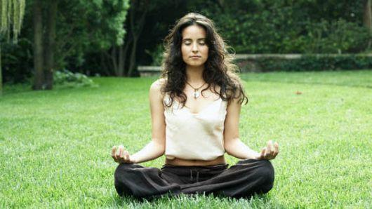7 Законів ментального майстерності