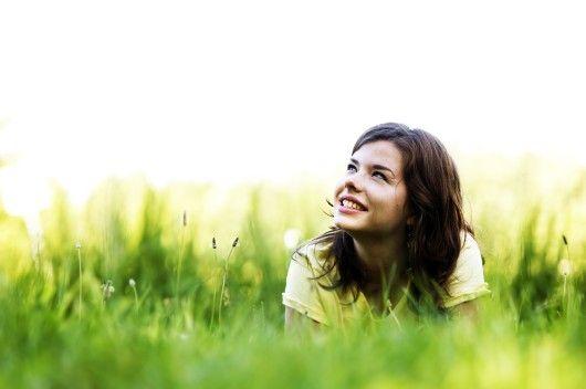 9 Простих правил гармонійного життя!