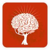 # 22 Як влаштований розумна людина