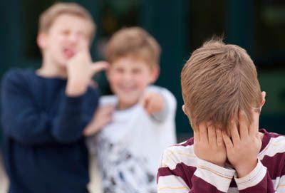 Фактори формування психологічного здоров`я учнів молодшого шкільного віку