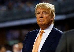 Ілюзія грандіозності, або яким насправді є дональд трамп