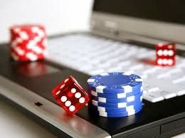 Джерела додаткового доходу в онлайн-казино