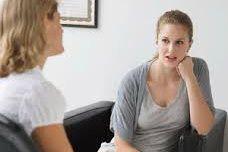 Витоки когнітивно-поведінкової терапії