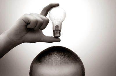 Еег-кореляти креативності та особистісних рис