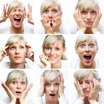 Емоційні переваги як фактор професійного самовизначення