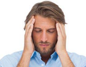 Як швидко заспокоїтися і не нервувати