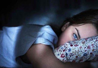 Як дівчині впоратися з депресією