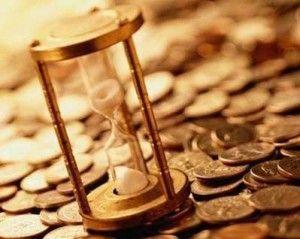 Як забезпечити собі стабільну пенсію в 300 000 рублей?