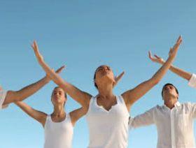 Як знайти душевну рівновагу і спокій