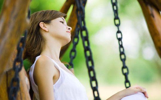 Як залишатися спокійним: практичні рекомендації