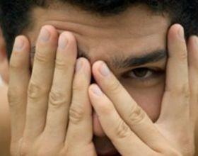 Як перестати бути сором`язливим, замкнутим і невпевненим