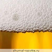 небезпеки алкоголізму