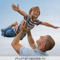 виховання дітей дошкільного віку