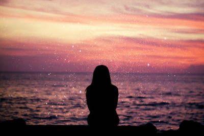 Як подолати страх самотності?