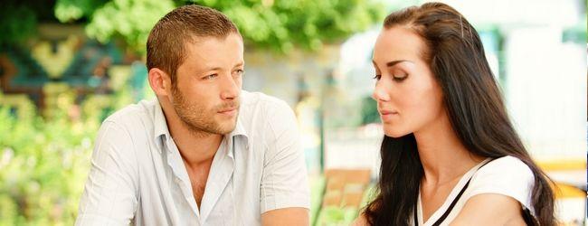 Як зберегти відносини з хлопцем