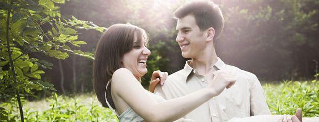 Як зберегти сімейні відносини