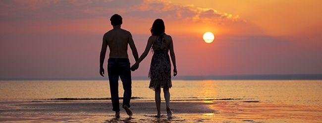 Як зберегти відносини з коханим