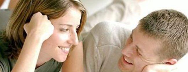 Як зберегти відносини з дівчиною