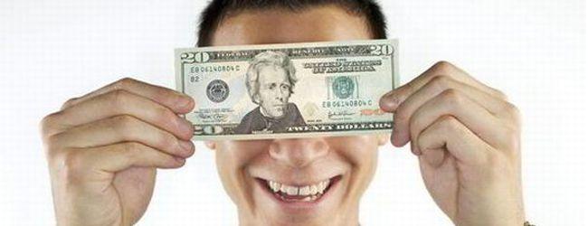 Як заробити більше грошей