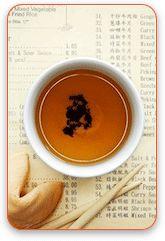 Книга переміни ворожіння на кавовій гущі