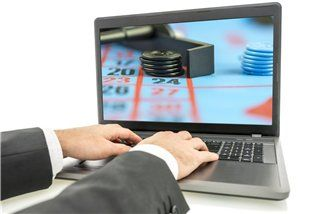 Ліцензування в онлайн казино