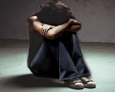 Особистісний потенціал підлітків, які страждають депресією