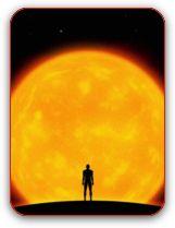 «Місце під сонцем»-новий практичний курс!