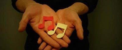Музичні потреби людей з різним ступенем навченості в області музики