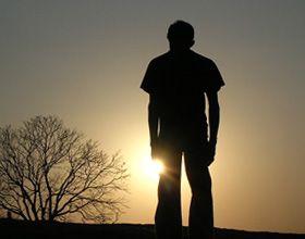 Самотність - причини і як його подолати