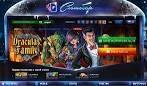 Онлайн казино: інтернет-обман або ідеальне розвага?