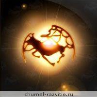 Онлайн (online) вікторина конквізтадор (konquiztador)