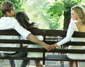Причини подружніх ізмен.кто винен і що робити?
