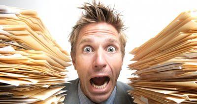 Психофізіологічні корекції в терапії стресових станів і їх наслідків