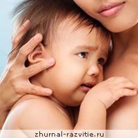 Дитина в 2 роки не розмовляє. Причини і що робити.