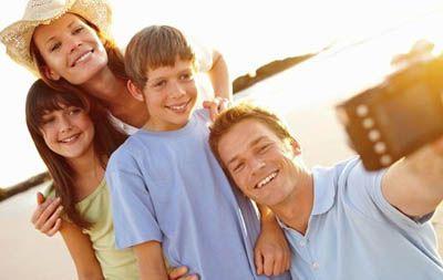 Сімейне життя - серйозний крок, де потрібно пристосовуватися і вміти поступатися коханій людині