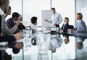 Ситуаційна теорія лідерства