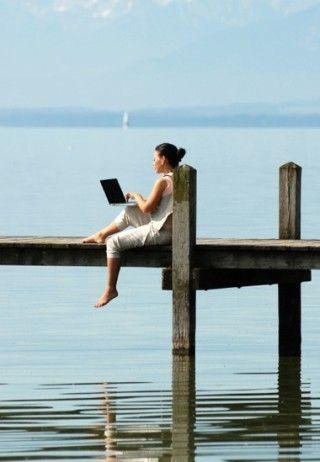 Поради для початківців свій онлайн бізнес
