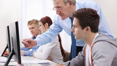 Стилі кодування інформації як предиктори успішного навчання студентів