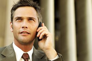 Тренінг з продажу - «холодні» дзвінки або пошук клієнтів по телефону
