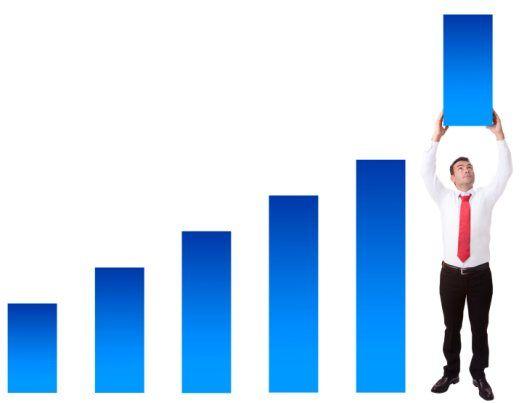 що для вас є успіхом у бізнесі?