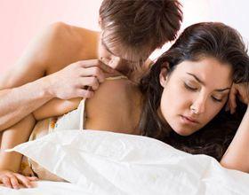 Одружений коханець - особливості відносин